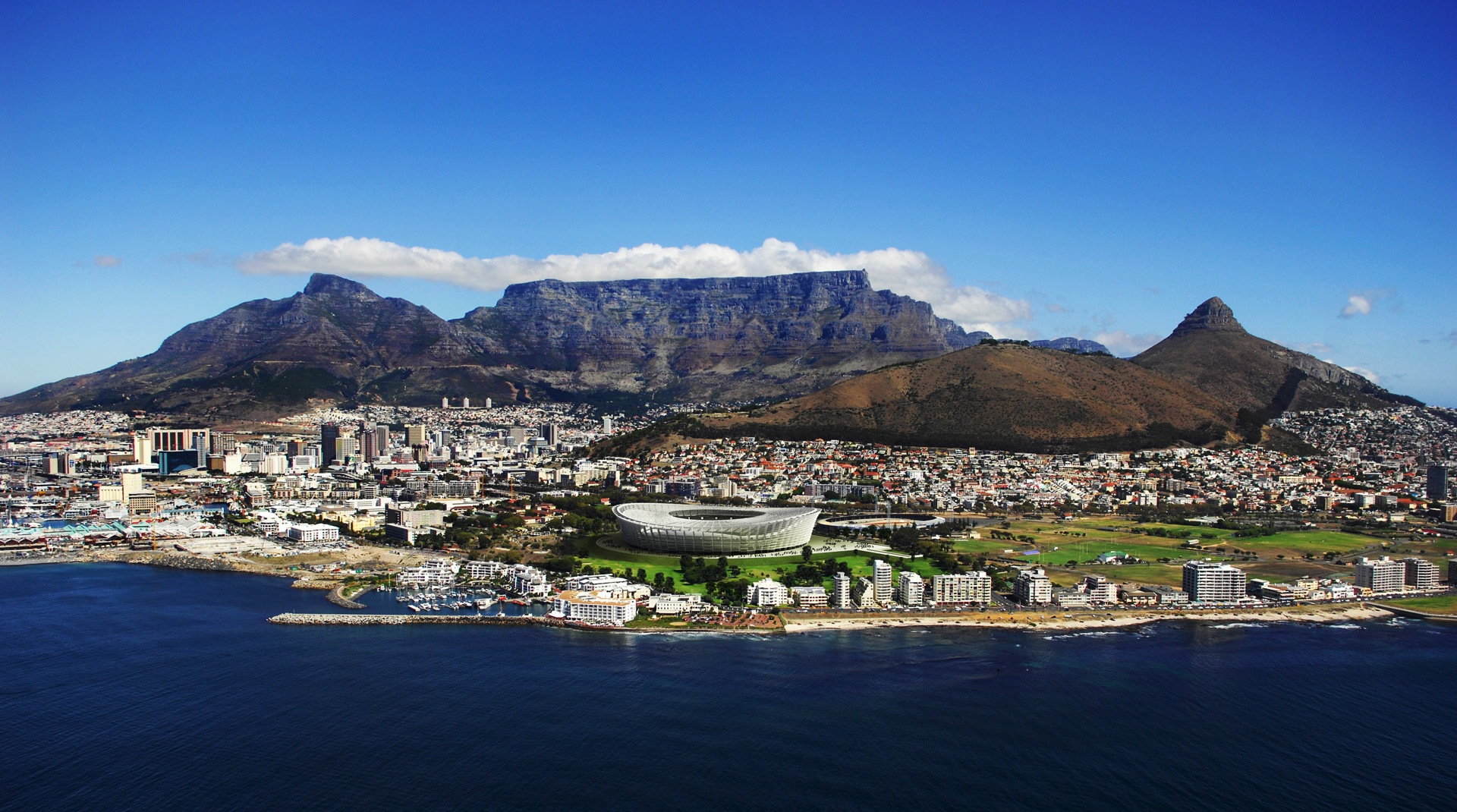 location-cape-town-1
