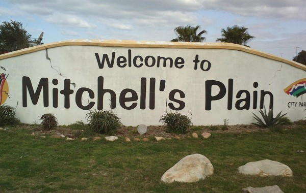 location-mitchells-plain